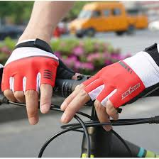 top 10 sahoo <b>cycling gloves half finger</b> shockproof near me and get ...