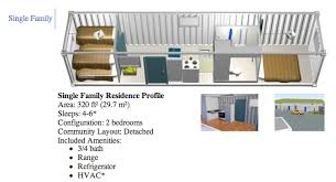 Free Shipping Container Home Floor Plans    shipping container homes floor plans