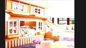 cool bedrooms design ideas astonishing bedroom decorating for home juilenie hot and really teenage girls youtube astonishing cool furniture teens