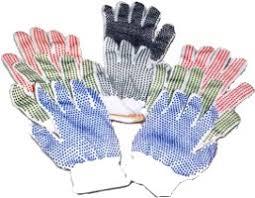 Рабочие <b>перчатки</b> СИБРТЕХ: купить по цене от 30 рублей ...