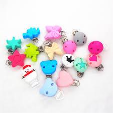 Aliexpress.com : Buy <b>Chenkai</b> 1pc Silicone Round Star Butterfly ...