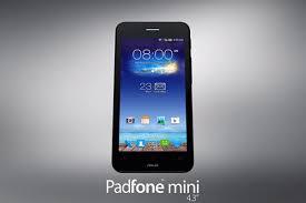 Asus PadFone Mini Dilancarkan – Gabungan Telefon 4.3-inci Dan ...