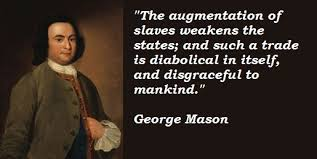 Amazing 8 well-known quotes about mason image French | WishesTrumpet via Relatably.com