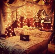 New room: лучшие изображения (56) | Living Room, Diy ideas for ...
