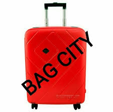 <b>BAG CITY</b> - Bags/Luggage - 1,129 Photos | Facebook