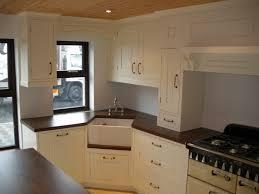 kitchen styling pippy oak character