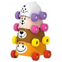 Страница 87 - развивающие игрушки - goods.ru