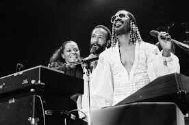 <b>Marvin Gaye</b> - Marvin and <b>Diana</b> Ross joined the one and ...