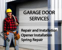 Image result for garage door repair services