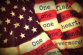 4th of July Quote images