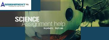 Science Assignment Help   high school science assignments     Science Assignment Help