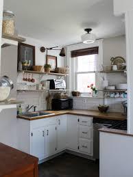 kitchen makeovers remodel