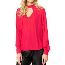 <b>Блуза</b> GUESS JEANS <b>Souvenir</b> Pink   Бесплатная доставка по ...