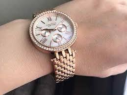 <b>caravelle</b> - Купить недорого <b>часы</b> и украшения в России | Вещи с ...