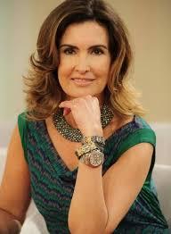 Em foco: A evolução dos cabelos de Fátima Bernardes - TVG20120218-Encontro-com-Fatima-BernardesAC-010jpg