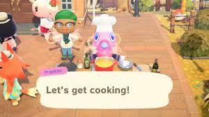<b>Animal Crossing</b>: Here's Everything You Need to Know about Turkey ...