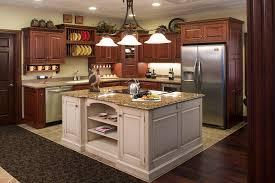Cabinets Design For Kitchen Stunning Design Of Kitchen Cabinet In Home Renovation Inspiration
