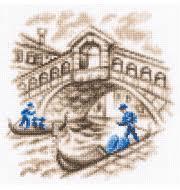 <b>Наборы для вышивания РТО</b> - купить по цене от 80 руб. в ...