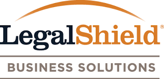 Image result for legal shield