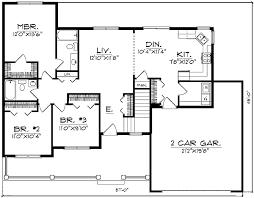 Minimal Hallways Maximize Space   AH   st Floor Master Suite    Floor Plan