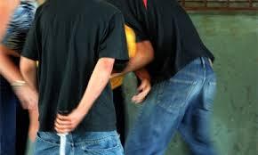 Resultado de imagen para Las estadísticas no reflejan una baja de la delincuencia