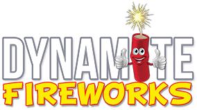 Dynamite Fireworks Store   Buy Fireworks Near Chicago