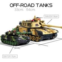 <b>jjrc tank</b> – Buy <b>jjrc tank with</b> free shipping on AliExpress version