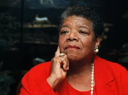 """author  poet maya angelou dead at    tbo commaya angelou gained acclaim for her first book  her autobiography """"i know why the"""