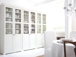 Dining Room Cupboard Storagedining Storage Cabinets Furniture - Dining room cabinets for storage