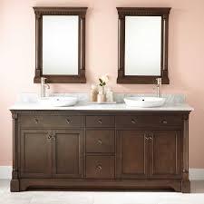Home Hardware Bathroom Bathroom Vanities Home Hardware
