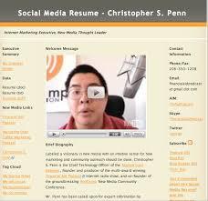 social media resume   hispanic net    social media resume  social media resume