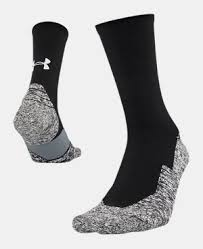 Men's Athletic, <b>Low</b>-Cut, & Crew Socks | Under Armour US