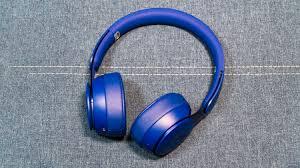 Обзор <b>наушников Beats Solo Pro</b> / Hi-Fi и цифровой звук / iXBT Live