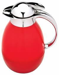 <b>Термокувшин</b> BergHOFF CooknCo Coffee (<b>1 л</b>) — купить по ...