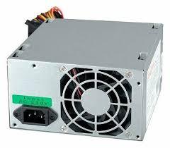 <b>Блок питания ExeGate ATX-AB350</b> 350W — купить по выгодной ...