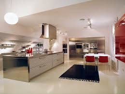 kitchen breathtaking modern kitchen lighting options
