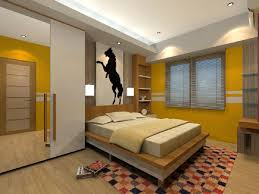 bedroom colors awesome paint popular color bedroom design and color beauteous bedroom design and color