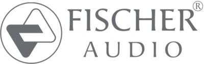 <b>Наушники Fischer Audio</b>