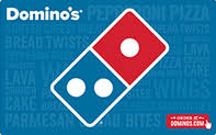 50% Off Domino's Coupons & Promo Codes June 2021