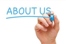 About Us | TRANSIZ