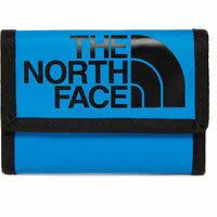 <b>Кошелек</b> The <b>North</b> Face — <b>Кошельки</b> — купить по выгодной цене ...