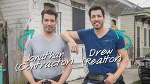 EXCLUSIVE: Jonathan Scott Reveals New Girlfriend, While Brother ...