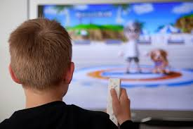video game addiction neurowiki  is this boy at risk for video game addiction image source o com 2013 01 04 dad hires virtual hitmen to stop son from playing video games