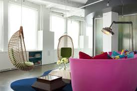 home office home office loft industrial desc exercise ball chair gold ladder bookcases pink plastic bunk bed home office energy