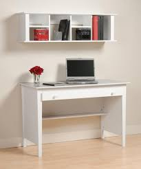 how to choose affordable home office desks office room furniture idea with simple white desk affordable home office desks
