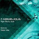 Faberlique