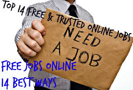 top trusted online jobs subtitles on hd
