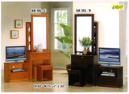 corner dressing table ideas bedroom space  modern bedroom dressing table designs of www dressing table igns home