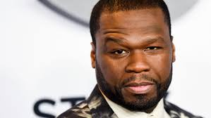 <b>50 Cent</b>: Curtis Jackson on '<b>Power</b>' finale, spinoffs and 'For Life'