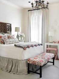 1000 images about sweet dreams bedrooms we love on pinterest headboards diy headboards and master bedrooms bhg bedroom ideas master